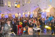 Webster University Opening - Palais Wenkheim - Mi 29.10.2014 - 90
