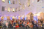 Webster University Opening - Palais Wenkheim - Mi 29.10.2014 - 91