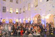 Webster University Opening - Palais Wenkheim - Mi 29.10.2014 - 92