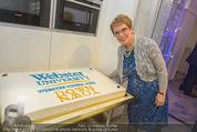 Webster University Opening - Palais Wenkheim - Mi 29.10.2014 - Beth STROBLE99