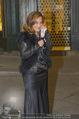 Late Night Shopping - Mondrean - Do 30.10.2014 - Atousa MASTAN100