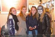 Late Night Shopping - Mondrean - Do 30.10.2014 - 103