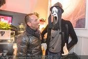 Late Night Shopping - Mondrean - Do 30.10.2014 - Christopher WOLF106