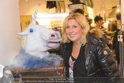 Late Night Shopping - Mondrean - Do 30.10.2014 - Vivian GASTINGER108