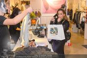 Late Night Shopping - Mondrean - Do 30.10.2014 - 109