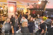 Late Night Shopping - Mondrean - Do 30.10.2014 - 117