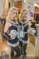 Late Night Shopping - Mondrean - Do 30.10.2014 - Kathi STEININGER16