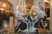 Late Night Shopping - Mondrean - Do 30.10.2014 - Kathi STEININGER18