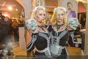 Late Night Shopping - Mondrean - Do 30.10.2014 - Kathi STEININGER19