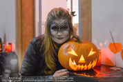 Late Night Shopping - Mondrean - Do 30.10.2014 - Andrea BOCAN36