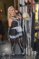 Late Night Shopping - Mondrean - Do 30.10.2014 - Kathi STEININGER38