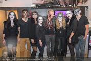 Late Night Shopping - Mondrean - Do 30.10.2014 - 4