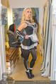 Late Night Shopping - Mondrean - Do 30.10.2014 - Kathi STEININGER40