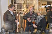 Late Night Shopping - Mondrean - Do 30.10.2014 - 44