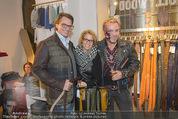 Late Night Shopping - Mondrean - Do 30.10.2014 - 45