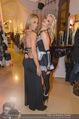 Late Night Shopping - Mondrean - Do 30.10.2014 - Yvonne RUEFF, Kathi STEININGER7