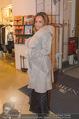 Late Night Shopping - Mondrean - Do 30.10.2014 - Atousa MASTAN74