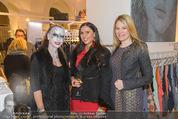 Late Night Shopping - Mondrean - Do 30.10.2014 - 76