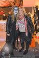 Late Night Shopping - Mondrean - Do 30.10.2014 - 78