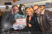 Late Night Shopping - Mondrean - Do 30.10.2014 - 79