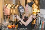 Late Night Shopping - Mondrean - Do 30.10.2014 - 86