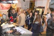 Late Night Shopping - Mondrean - Do 30.10.2014 - 88
