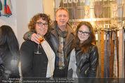 Late Night Shopping - Mondrean - Do 30.10.2014 - 89