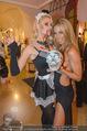 Late Night Shopping - Mondrean - Do 30.10.2014 - Yvonne RUEFF, Kathi STEININGER9