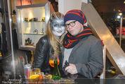 Late Night Shopping - Mondrean - Do 30.10.2014 - 91