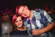 Höllenparty - Arena Nova - Fr 31.10.2014 - H�llenparty, Arena Nova Wiener Neustadt13