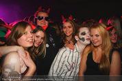 Höllenparty - Arena Nova - Fr 31.10.2014 - H�llenparty, Arena Nova Wiener Neustadt14