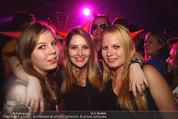 Höllenparty - Arena Nova - Fr 31.10.2014 - H�llenparty, Arena Nova Wiener Neustadt16