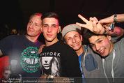 Höllenparty - Arena Nova - Fr 31.10.2014 - H�llenparty, Arena Nova Wiener Neustadt20