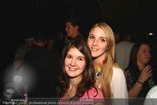 Höllenparty - Arena Nova - Fr 31.10.2014 - H�llenparty, Arena Nova Wiener Neustadt26