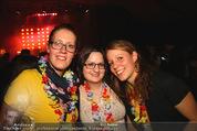 Höllenparty - Arena Nova - Fr 31.10.2014 - H�llenparty, Arena Nova Wiener Neustadt28