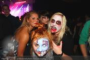Höllenparty - Arena Nova - Fr 31.10.2014 - H�llenparty, Arena Nova Wiener Neustadt32