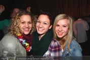 Höllenparty - Arena Nova - Fr 31.10.2014 - H�llenparty, Arena Nova Wiener Neustadt33