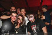 Höllenparty - Arena Nova - Fr 31.10.2014 - H�llenparty, Arena Nova Wiener Neustadt36