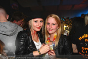 Höllenparty - Arena Nova - Fr 31.10.2014 - H�llenparty, Arena Nova Wiener Neustadt37