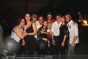 Höllenparty - Arena Nova - Fr 31.10.2014 - H�llenparty, Arena Nova Wiener Neustadt4
