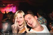Höllenparty - Arena Nova - Fr 31.10.2014 - H�llenparty, Arena Nova Wiener Neustadt42