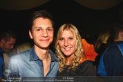 Höllenparty - Arena Nova - Fr 31.10.2014 - H�llenparty, Arena Nova Wiener Neustadt45