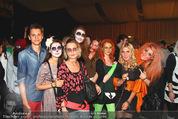Höllenparty - Arena Nova - Fr 31.10.2014 - H�llenparty, Arena Nova Wiener Neustadt46
