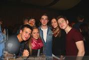 Höllenparty - Arena Nova - Fr 31.10.2014 - H�llenparty, Arena Nova Wiener Neustadt47