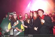 Höllenparty - Arena Nova - Fr 31.10.2014 - H�llenparty, Arena Nova Wiener Neustadt49