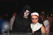 Höllenparty - Arena Nova - Fr 31.10.2014 - H�llenparty, Arena Nova Wiener Neustadt50
