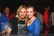 Höllenparty - Arena Nova - Fr 31.10.2014 - H�llenparty, Arena Nova Wiener Neustadt52