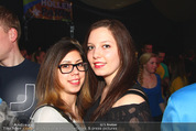 Höllenparty - Arena Nova - Fr 31.10.2014 - Höllenparty, Arena Nova Wiener Neustadt54