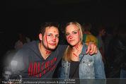 Höllenparty - Arena Nova - Fr 31.10.2014 - Höllenparty, Arena Nova Wiener Neustadt57