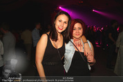 Höllenparty - Arena Nova - Fr 31.10.2014 - H�llenparty, Arena Nova Wiener Neustadt6